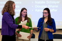 20140304_Phi_Zeta_Research_Awards_0006