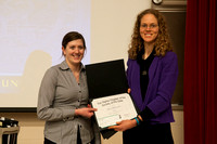 20140304_Phi_Zeta_Research_Awards_0021
