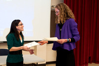 20140304_Phi_Zeta_Research_Awards_0017