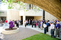 20140425_Bluemont_Circle_Ribbon_Cutting_0070