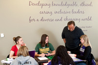 20140226_Leadership_Studies_0024