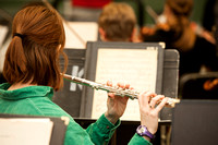 20140220_Orchestra_Practice_0006