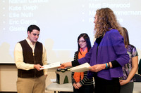 20140304_Phi_Zeta_Research_Awards_0015