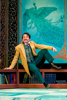 20140422_The_Importance_of_Being_Earnest_Dress_Rehearsal_0064