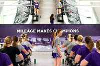 20140123_rowing_center_0006