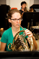 20140220_Orchestra_Practice_0054