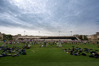 20140916_marching_band_0005