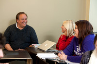 20140226_Leadership_Studies_0023-3