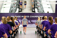 20140123_rowing_center_0005