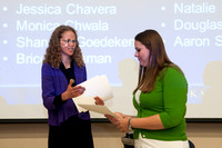 20140304 Phi Zeta Research Awards