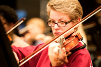 20140220_Orchestra_Practice_0017