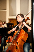 20140220_Orchestra_Practice_0034