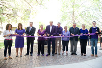 20140425_Bluemont_Circle_Ribbon_Cutting_0123