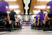20140123_rowing_center_0004