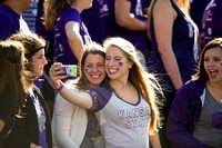 20141025_homecoming_game_0012