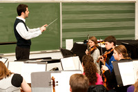 20140220_Orchestra_Practice_0009