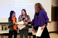 20140304_Phi_Zeta_Research_Awards_0019