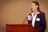20130926_Womens_Recognition_0043