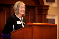 20130926_Womens_Recognition_0060