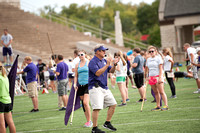 20140916_marching_band_0017