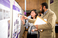 20140422_ENG_Poster_Session_0050