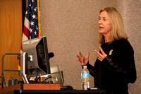 20140224_CAPD Lecture_0006