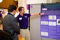 20140422_ENG_Poster_Session_0022