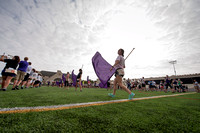 20140916_marching_band_0022
