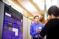 20140422_ENG_Poster_Session_0036