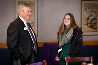 20140123_Civic_Leadership_Scholarship_Day_0003