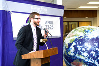 20140424_Sustainability_Celebration_0028