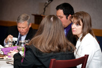 20140123_Civic_Leadership_Scholarship_Day_0029