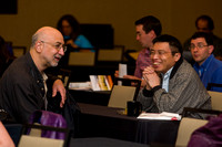 20140428_GC_Applied_Stats_Conference_0058