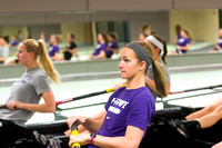 20140123_rowing_center_0019