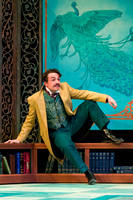 20140422_The_Importance_of_Being_Earnest_Dress_Rehearsal_0061