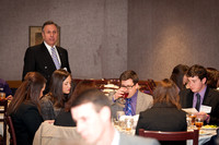 20140123_Civic_Leadership_Scholarship_Day_0023