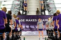 20140123_rowing_center_0002