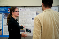 20140422_ENG_Poster_Session_0056