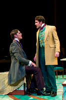 20140422_The_Importance_of_Being_Earnest_Dress_Rehearsal_0055-2