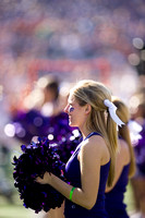 20141025_homecoming_game_0003