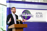 20140424_Sustainability_Celebration_0016