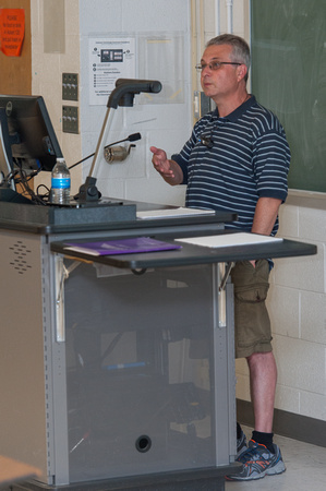 20130619_math_conference_0008