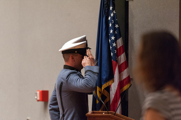 20130911_education_military_event_0024