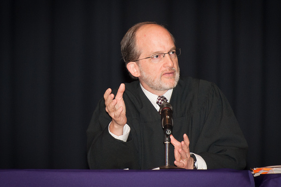 20130917_Court_Of_Appeals_0038