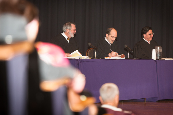 20130917_Court_Of_Appeals_0026