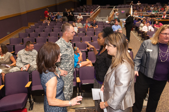 20130911_education_military_event_0006