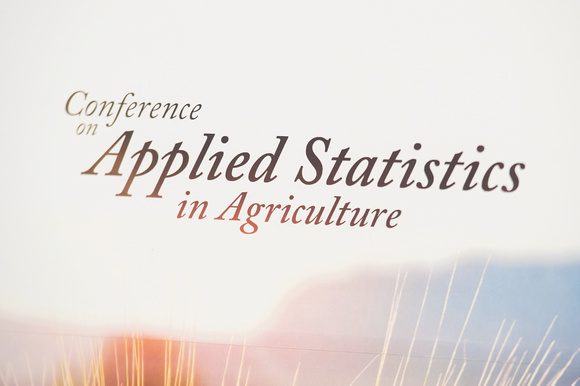 20140428_GC_Applied_Stats_Conference_0014