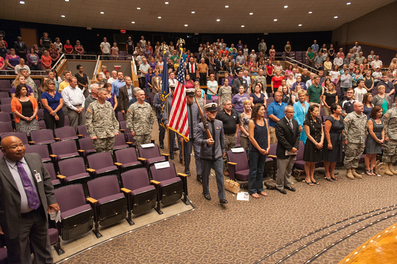 20130911_education_military_event_0022
