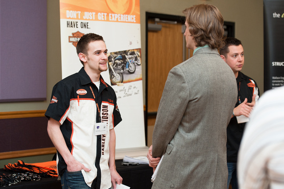 20140212_EN_Career_Fair_0029