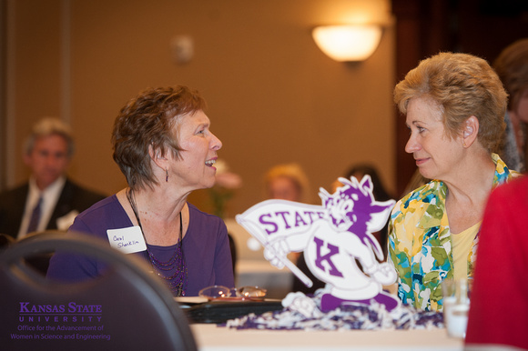 20130926_Womens_Recognition_0017
